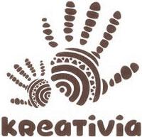 Kreativia